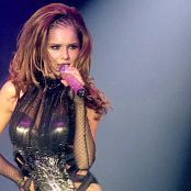 Girls Aloud Love Machine Tangled Up Live from the O2 2008 720p BluRay DTS x264 170914mp4 00009