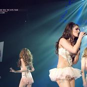 Whole Lot of History Girls Aloud Ten The Hits Tour Live From The O22013 1080p 170914mp4 00002