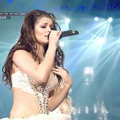 Whole Lot of History Girls Aloud Ten The Hits Tour Live From The O22013 1080p 170914mp4 00003