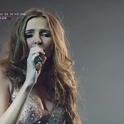 Whole Lot of History Girls Aloud Ten The Hits Tour Live From The O22013 1080p 170914mp4 00004