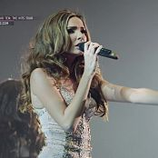 Whole Lot of History Girls Aloud Ten The Hits Tour Live From The O22013 1080p 170914mp4 00009