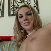Interview With Gorgeous Brianna Love Video