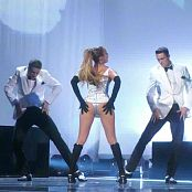 Jennifer Lopez Booty Live Fashion Rocks 2014 1080P HDmp4 00001