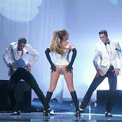 Jennifer Lopez Booty Live Fashion Rocks 2014 1080P HDmp4 00001