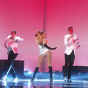 Jennifer Lopez Booty Live Fashion Rocks 2014 1080P HDmp4 00002