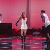 Jennifer Lopez Booty Live Fashion Rocks 2014 1080P HDmp4 00003