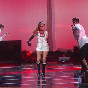 Jennifer Lopez Booty Live Fashion Rocks 2014 1080P HDmp4 00003