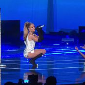Jennifer Lopez Booty Live Fashion Rocks 2014 1080P HDmp4 00004