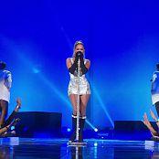 Jennifer Lopez Booty Live Fashion Rocks 2014 1080P HDmp4 00005
