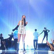 Jennifer Lopez Booty Live Fashion Rocks 2014 1080P HDmp4 00006