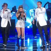 Jennifer Lopez Booty Live Fashion Rocks 2014 1080P HDmp4 00007