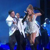 Jennifer Lopez Booty Live Fashion Rocks 2014 1080P HDmp4 00008