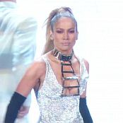 Jennifer Lopez Booty Live Fashion Rocks 2014 1080P HDmp4 00009