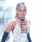 Jennifer Lopez Booty Live Fashion Rocks 2014 1080P HDmp4 00009