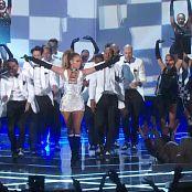 Jennifer Lopez Booty Live Fashion Rocks 2014 1080P HDmp4 00010