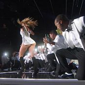 Jennifer Lopez Booty Live Fashion Rocks 2014 1080P HDmp4 00011