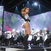 Jennifer Lopez Booty Live Fashion Rocks 2014 1080P HDmp4 00012
