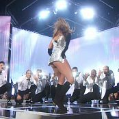 Jennifer Lopez Booty Live Fashion Rocks 2014 1080P HDmp4 00013