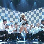 Jennifer Lopez Booty Live Fashion Rocks 2014 1080P HDmp4 00014