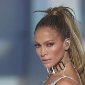 Jennifer Lopez Booty Live Fashion Rocks 2014 FULL HD Video