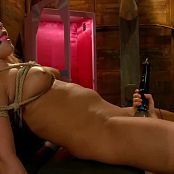 Aurora Snow Kinky Lesbian BDSM Torture HD 210914wmv 00009