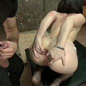 Proxy Paige Anal Submission POV 720p 240914mp4 00010