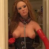 Audrey Hollander Anal Latex Whores Sc 2 new 250914avi 00003
