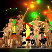 Girls Aloud Control Tangled Up Live from the O2 2008 720p BluRay DTS x264CtrlHD 1 002 250914mp4 00002