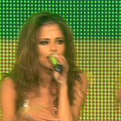 Girls Aloud Control Tangled Up Live from the O2 2008 720p BluRay DTS x264CtrlHD 1 002 250914mp4 00005
