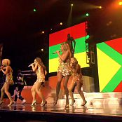 Girls Aloud Control Tangled Up Live from the O2 2008 720p BluRay DTS x264CtrlHD 1 002 250914mp4 00006