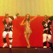 Girls Aloud Control Tangled Up Live from the O2 2008 720p BluRay DTS x264CtrlHD 1 002 250914mp4 00007