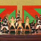 Girls Aloud Control Tangled Up Live from the O2 2008 720p BluRay DTS x264CtrlHD 1 002 250914mp4 00009