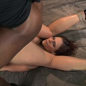 Syren DeMer Tied Up And Banged BDSM HD Video