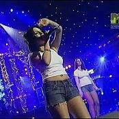 Tatu Sexy Live Performance In Russia HQ Video