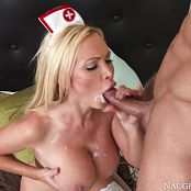 Nikki Benz Big Titty Nurse Gets Fucked HD Video