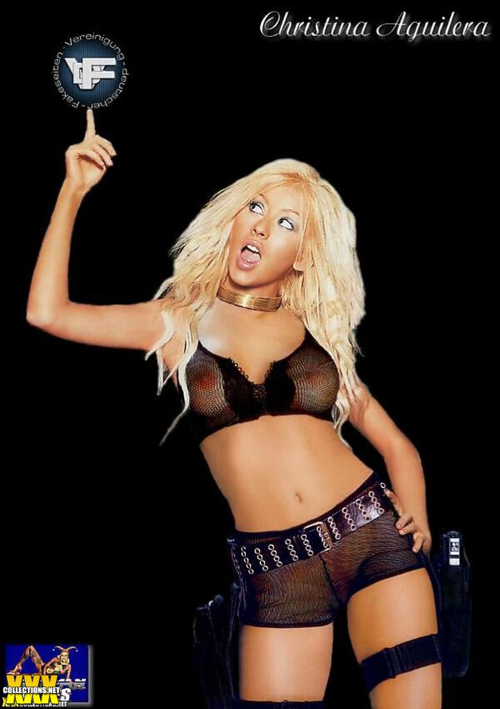 christina-aguilera-naked-in-the-streets-talbot-petite-jacket