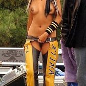 Christina Aguilera Nude Photoshop Fakes Picture Pack