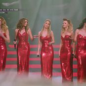 Stand By You GirlsAloudTenTheHitsTourLiveFromTheO220131080p 250914mp4 00002