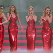 Stand By You GirlsAloudTenTheHitsTourLiveFromTheO220131080p 250914mp4 00003