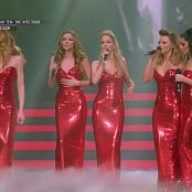 Stand By You GirlsAloudTenTheHitsTourLiveFromTheO220131080p 250914mp4 00004