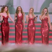 Stand By You GirlsAloudTenTheHitsTourLiveFromTheO220131080p 250914mp4 00005