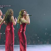 Stand By You GirlsAloudTenTheHitsTourLiveFromTheO220131080p 250914mp4 00006