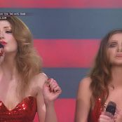 Stand By You GirlsAloudTenTheHitsTourLiveFromTheO220131080p 250914mp4 00007