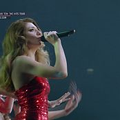 Stand By You GirlsAloudTenTheHitsTourLiveFromTheO220131080p 250914mp4 00009