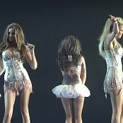 Girls Aloud Whole Lotta History Ten The Hits Tour Manchester 03 07 13 250914mp4 00002
