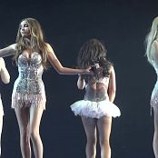 Girls Aloud Whole Lotta History Ten The Hits Tour Manchester 03 07 13 250914mp4 00003