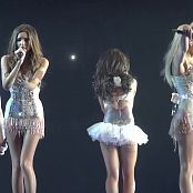 Girls Aloud Whole Lotta History Ten The Hits Tour Manchester 03 07 13 250914mp4 00004