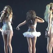 Girls Aloud Whole Lotta History Ten The Hits Tour Manchester 03 07 13 250914mp4 00005