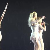 Girls Aloud Whole Lotta History Ten The Hits Tour Manchester 03 07 13 250914mp4 00007