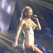 Girls Aloud Whole Lotta History Ten The Hits Tour Manchester 03 07 13 250914mp4 00009